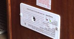 How-to-Reset-Carbon-Monoxide-Alarm-in-RV