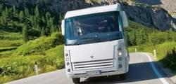 Illinois-RV-Drivers-License-Requirements