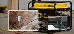 Is-it-Necessary-to-Ground-a-Portable-Generator