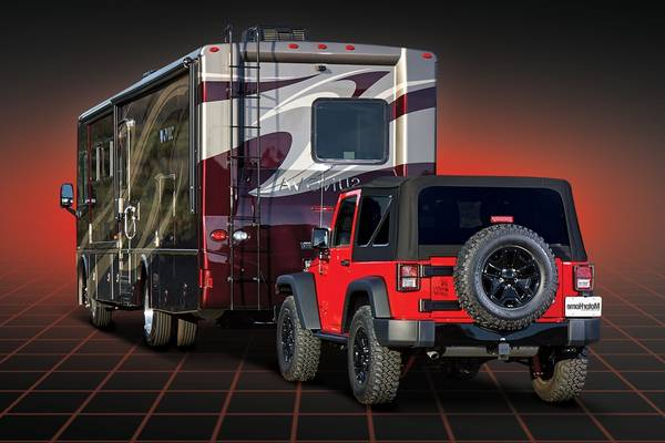 List-of-Cars-that-Can-Be-Towed-Flat-Behind-a-Motorhome