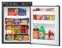 Norcold-RV-Refrigerator-Not-Cooling-But-Freezer-is