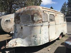 Old-Travel-Trailers-For-Free