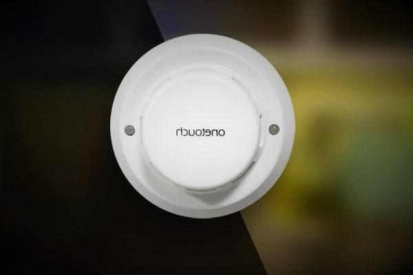 RV-Carbon-Monoxide-Detector-Keeps-Going-Off
