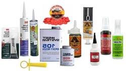 RV-Paneling-Adhesive-or-Glue