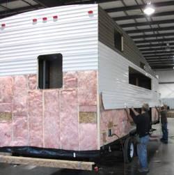 RV-Paneling-Replacement