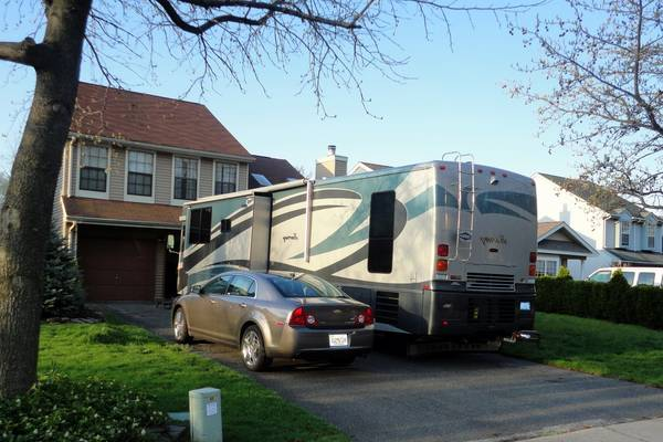 RV-Parking-at-Home-Can-I-Park-My-RV-in-My-Backyard
