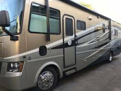 Rent-to-Own-RV-no-Credit-Check