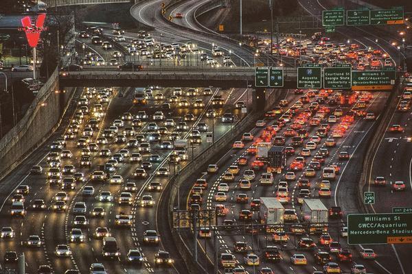 Traffic-Detour-Alternate-Routes-to-Avoid-Atlanta-GA-opt