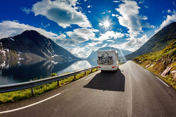 What-Causes-Travel-Trailer-Sway-10-Tips-to-Stop-or-Reduce