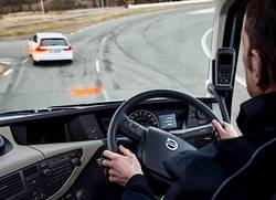 what license is needed to drive an rv in canada