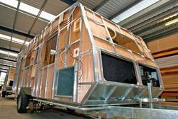 What-is-RV-Paneling