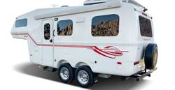 What-is-The-Shortest-Dual-Axle-Travel-Trailer