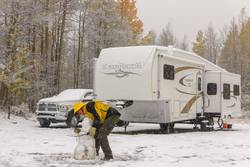 What-is-a-4-Season-Camper