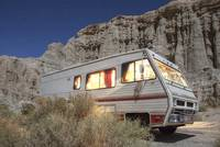 When-is-The-Best-Time-to-Sell-a-Motorhome-or-RV