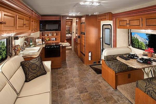 Where-to-Buy-RV-Paneling-RV-Wall-Panel-Manufacturers-List