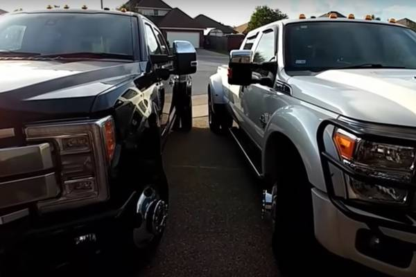 F350-vs-F450-The-difference-Between-Ford-F350-and-F450