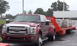Ford-F350-vs-F450-Towing-Capacity