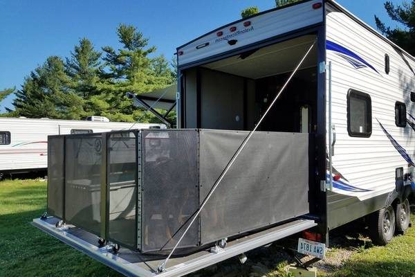 RV-Toy-Hauler-Patio-Fence-Turn-Your-Ramp-into-a-Deck