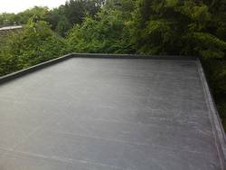 What-About-EPDM-Rubber-Roofing
