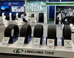 What-Company-Makes-Crosswind-Tires