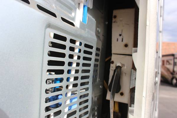 Dometic-RV-Refrigerator-Trips-Breaker-Why-And-How-To-Fix