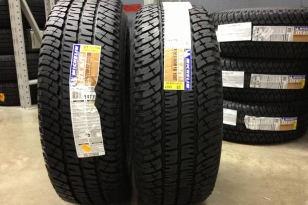 265-vs-275-What-Is-The-Difference-Between-265-And-275-Tires