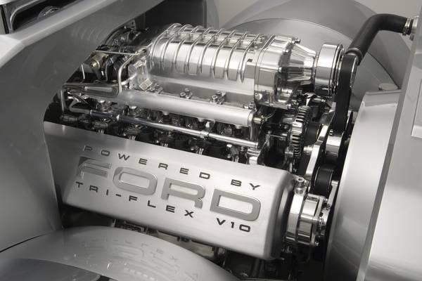6.8-Ford-Triton-V10-Specs-Motorhome-Performance