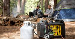 Do-You-Need-a-Generator-for-a-Pop-Up-Camper