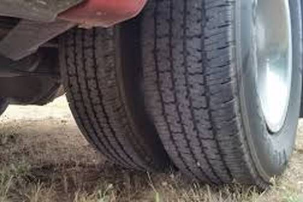 Dually-Tire-Rotation-How-to-Rotate-Tires-on-a-Dually