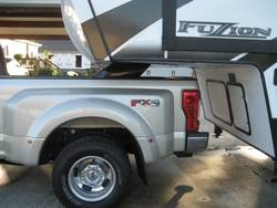 Ford-F350-Dually-Tire-Rotation