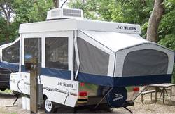 How-Many-Watts-Does-a-Pop-Up-Camper-air-Conditioner-Use