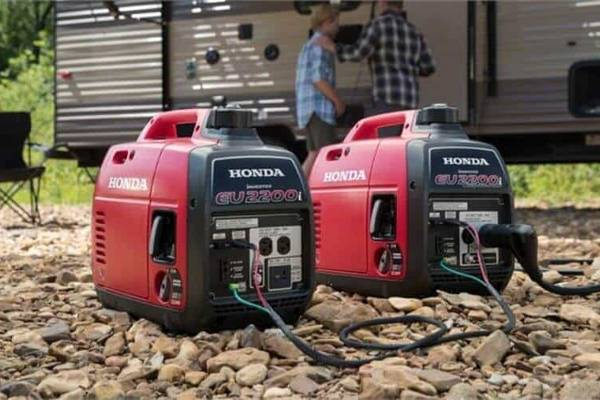 How-Many-Watts-Does-a-Pop-up-Camper-Use-Generator-Size-Tips
