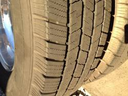 How-Often-to-Rotate-Tires-On-Dually