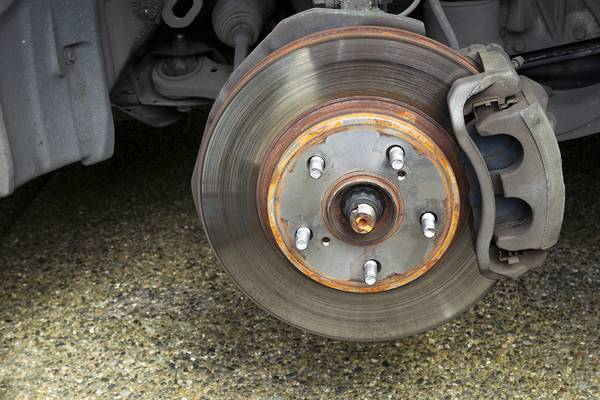 Orange-Brake-Dust-on-Wheels-How-To-Remove-and-Prevent