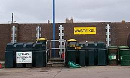 Walmart-Oil-Recycling-Locations