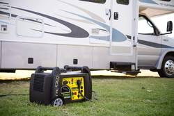 What-Size-Generator-for-a-Pop-Up-Camper