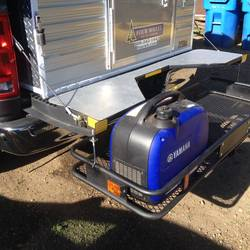 What-kind-of-Generator-for-a-Pop-Up-Camper