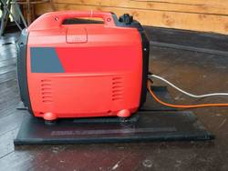 Will-a-2000-Watt-Generator-Run-a-Pop-Up-Camper