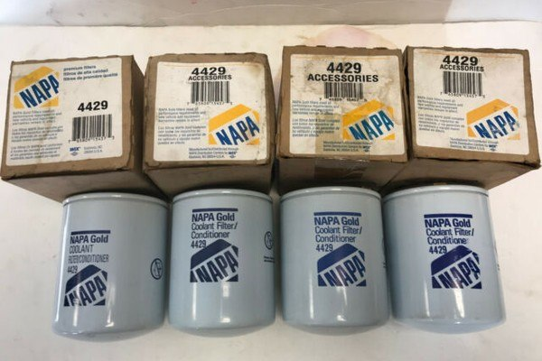 Does-NAPA-Take-Used-Oil-Gas-Filters-or-Antifreeze