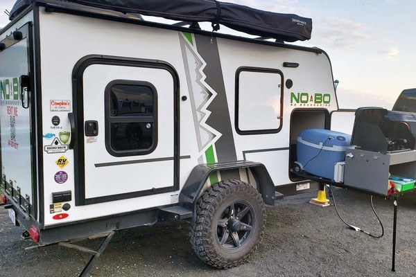 Forest-River-RV-Reviews-Are-Forest-River-RVs-Any-Good