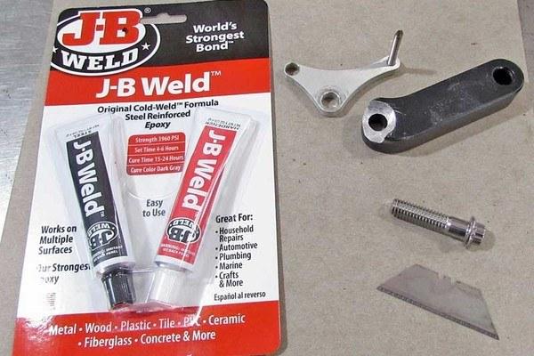 J-B-Weld-Aluminum-Guide-Does-JB-Weld-Work-on-Aluminum