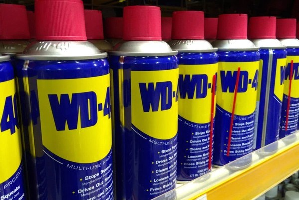 Polishing-Aluminum-With-WD40-Can-You-Use-WD40-on-Aluminum