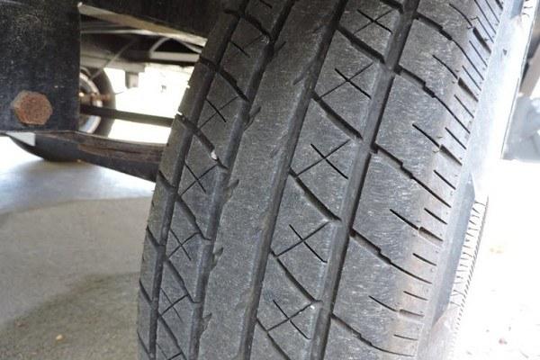 Are-Rainier-Tires-Any-Good-Rainier-Trailer-Tire-Review
