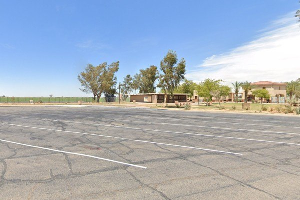 Best-CA-Rest-Area-Can-You-Sleep-at-Rest-Stops-in-California