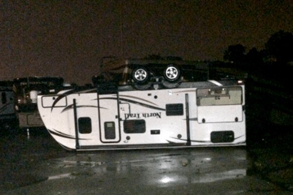 RV-High-Wind-Tie-Downs-How-Do-I-Secure-My-RV-in-High-Winds