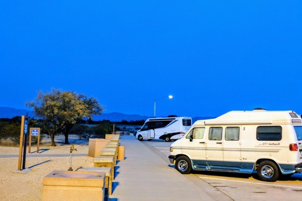 Sleeping-at-Rest-Areas-Can-RVs-Park-Overnight-at-Rest-Stops