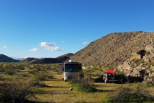 Where-Can-I-Boondock-6-Options-for-Boondocking-in-San-Diego
