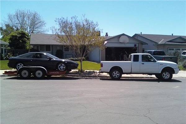 2000-Ford-Ranger-Towing-Capacity-Helpful-Guide-and-Tips