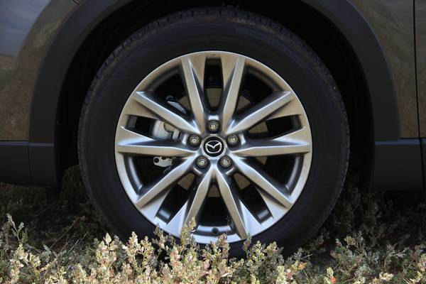 2016-2021-Mazda-CX-9-Towing-Capacity-Helpful-Guide-and-Tips