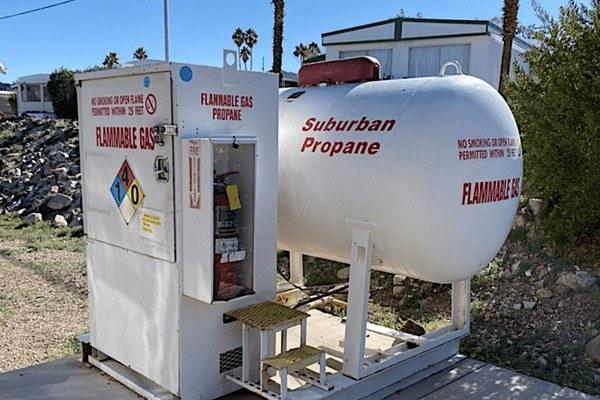 30-Lb-Propane-Tank-Exchange-Can-You-Exchange-a-30lb-Tank